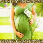 Какие карты Таро скажут о беременности