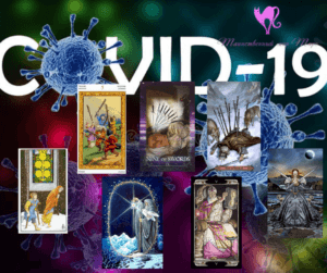 коронавирус covid 19 диагностика 1